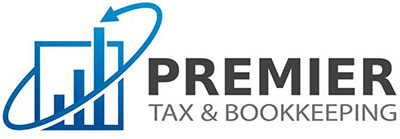 Premier Tax and Bookkeeping
